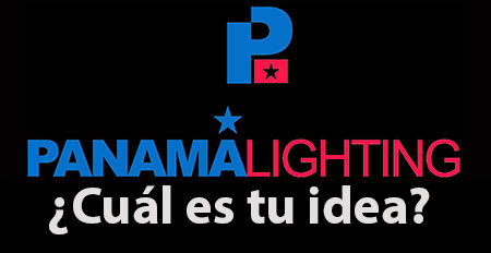 panamalighting-idea