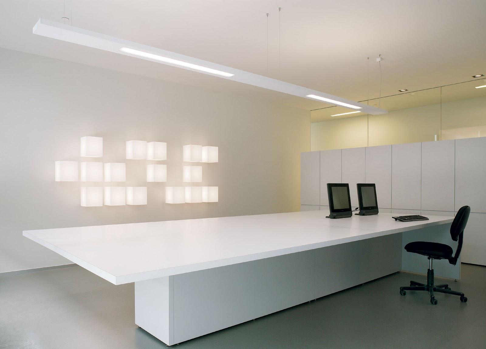 Iluminaci n interior panama lighting for Ideas de iluminacion