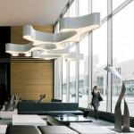 Lámpara de Diseño 11
