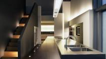 Iluminación Interior 2