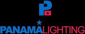 Panama Lighting
