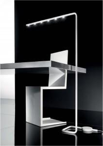Iluminación de Diseño