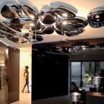 Lámparas de Diseño 5