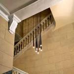 Lámparas de Diseño 6