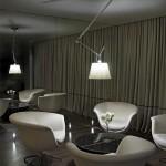 Lámparas de Diseño 7